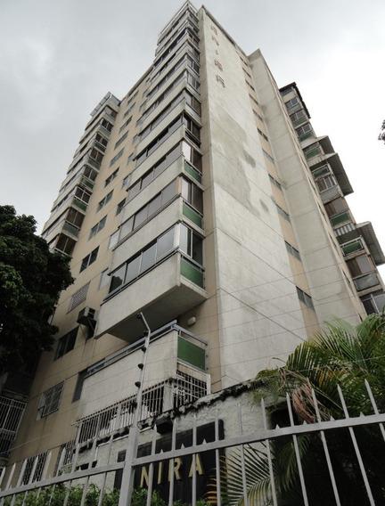 Las Delicias Av. Libertador Caracas. Anira