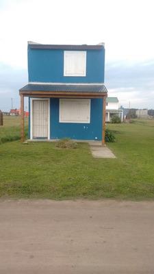Duplex Camet Norte Para 6 Personas A $1.000 Enero