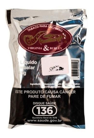 Geross Chocolate Alpino - Pct (50g)