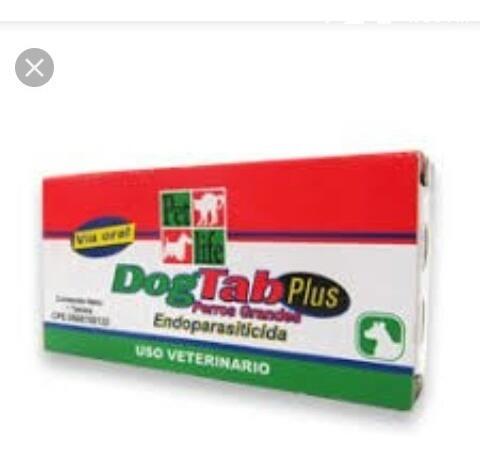 Pastillas De Frenos Para Perros