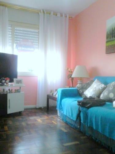 Apartamento Vila Ipiranga Porto Alegre - 5771