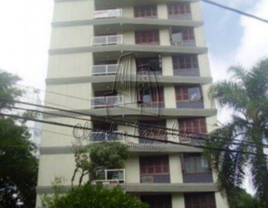 Apartamentos - Mont Serrat - Ref: 8363 - V-706439