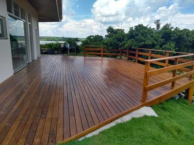 Terreno Em Residencial Jardim Barra Do Cisne I, Americana/sp De 0m² À Venda Por R$ 243.810,00 - Te175233