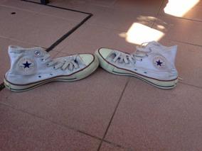 be29a0c80 Zapatillas All Star Imitacion - Zapatillas Botitas en Bs.As. G.B.A. ...