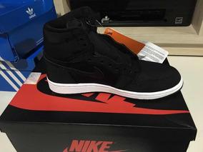 Air Jordan 1 Retro - Psg Edition