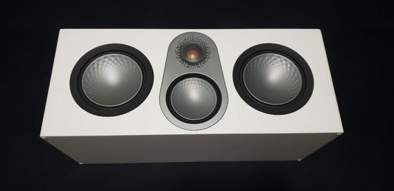 Monitor Áudio Silver C350