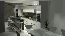Remodelacion Y Diseños Para Tiendas Casas Edif Lo Que Desee