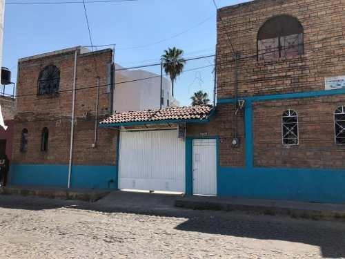 Terrazas Para Eventos Zapopan En Mercado Libre México