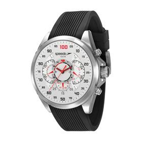 Relógio De Pulso Masculino Speedo 24844g0evnu1