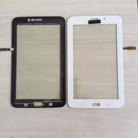 Tela Vidro Touch Galaxy Tablet Sm-t113nu Pronta Entrega