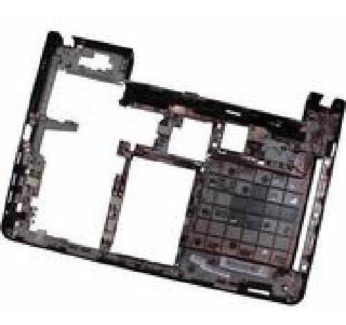 Carcaça Face D Notebook Lenovo Thinkpad E431 E440 (10708)
