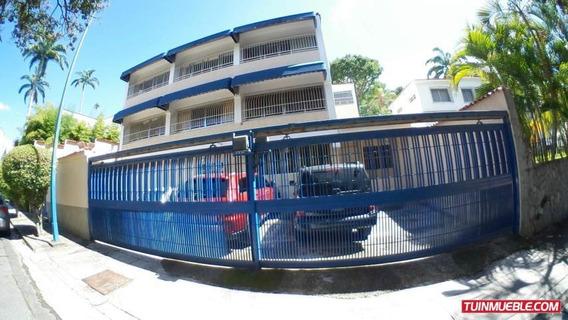 Casas En Venta Ab Gl Mls #19-13792 --- 04241527421