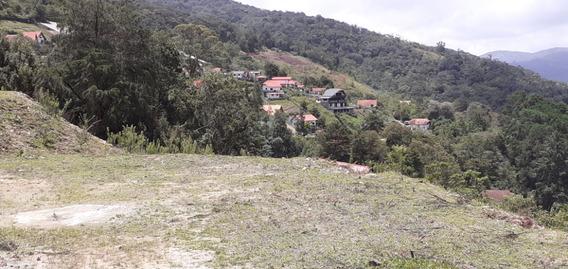 Venta De Terreno 1000mts En Aragua El Cambural(ls04143026258