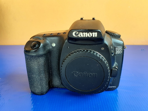 Equipamentos Fotográficos Camera Canon Flash Mako