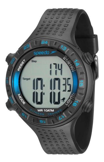 Relógio Speedo Masculino 80574g0evnp1