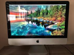 iMac 2009 Proc. 3ghz 8gb Ram E 1tb De Hd. Acomp. Acessórios