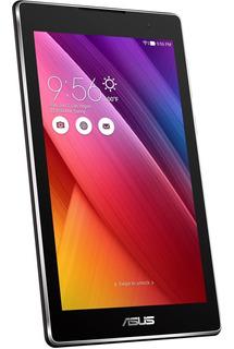 Tablet Asus Zenpad C70 16gb Android Camara 2mpx Cuotas