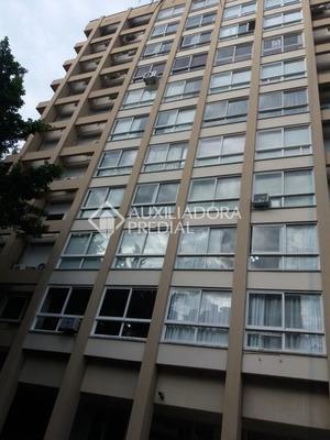 Apartamento - Petropolis - Ref: 263051 - V-263051