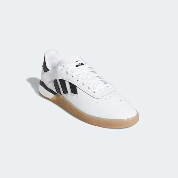 Tênis adidas Originals 3st 004 Boost - Skate Orig Garantia