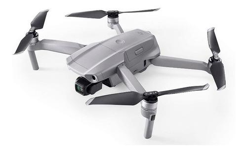Megapack Drones Minidrones Nanodrones Robotica Niños