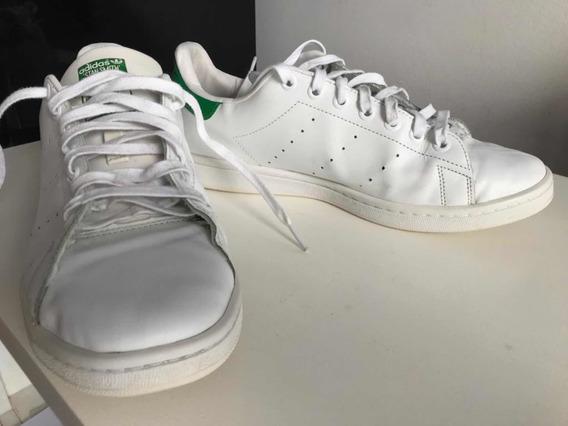 Zapatillas adidas Originals Stan Smith Cómo Nuevas