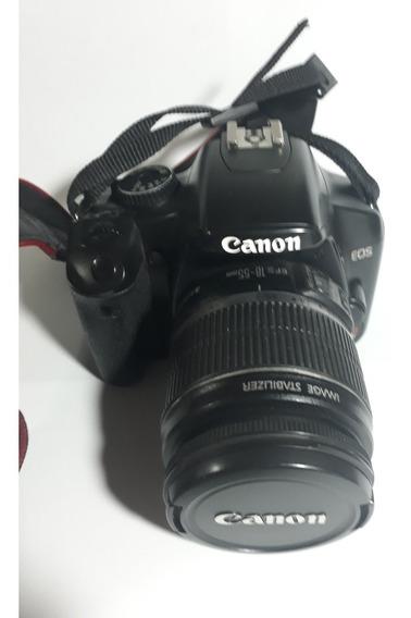 Máquina Fotográfica Xsi