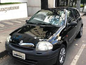 Renault Clio 4 Portas