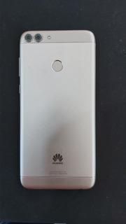 Celular Huawei P Smart Fig Lx3