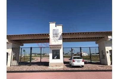 Terreno Venta, Cd Maderas El Marques, El Naranjo, Queretaro, Qro.