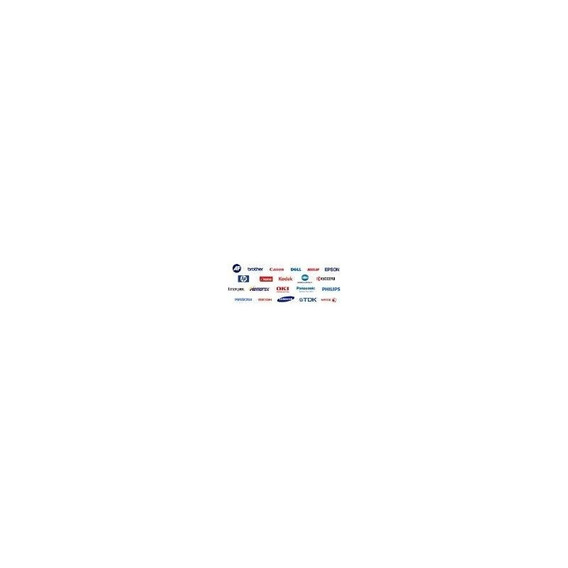 87680-01 - PLANTRONICS 87680-01 13001 13001