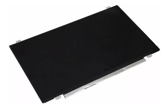 Tela Para Notebook Multilaser Legacy Pc102 Ml-wl55
