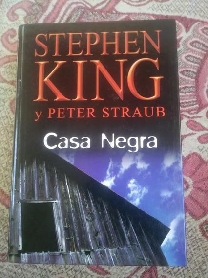 Livros Stephen King Em Espanhol
