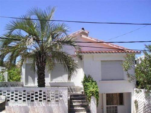 Casa En Venta  - Prop. Id: 738