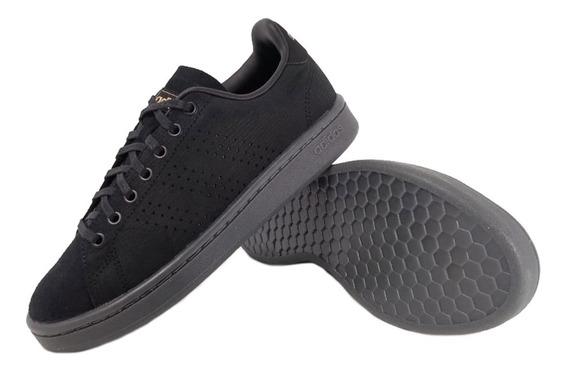 Zapatillas adidas Advantage Urbanas Mujer Ee7483 Empo2000