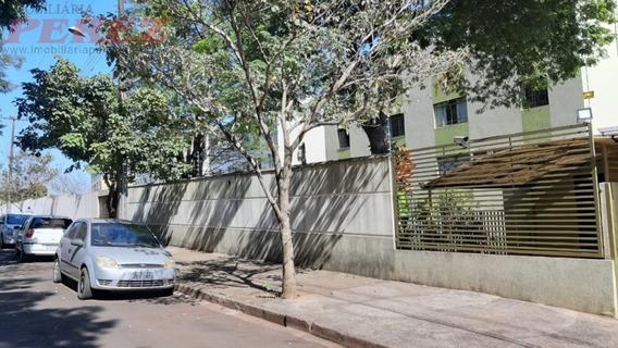 Apartamentos Para Venda - 13650.5819