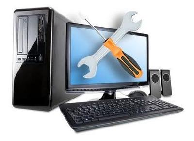 E-book Como Reparar O Seu Pc, Limpar Etc