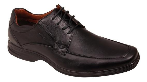 Sapato Social Masculino Ferracini React 3441