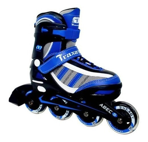 Patins Traxart Energy Regulável