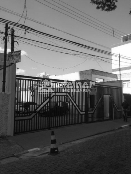 Aluguel Prédio Até 1.000 M2 Jardim São Paulo Guarulhos R$ 5.500,00