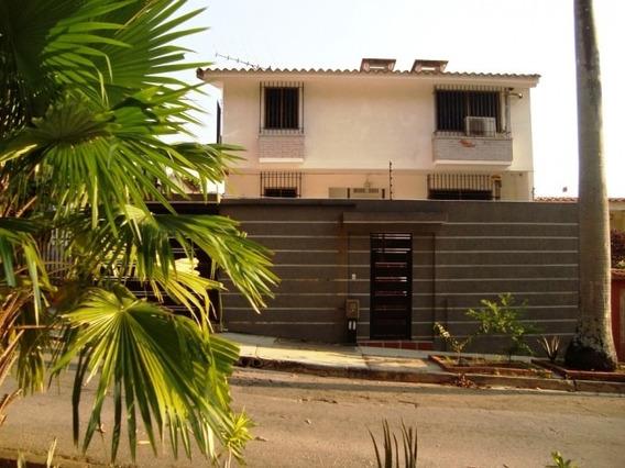 Casa En Venta Trigal Norte Valencia Ih 305546