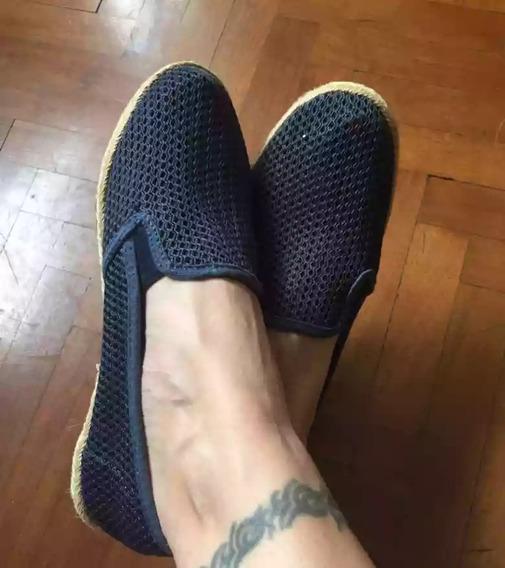 Panchas Aldo Azules Nuevas