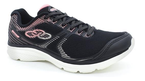 Zapatillas Mujer Olympikus Running Twist