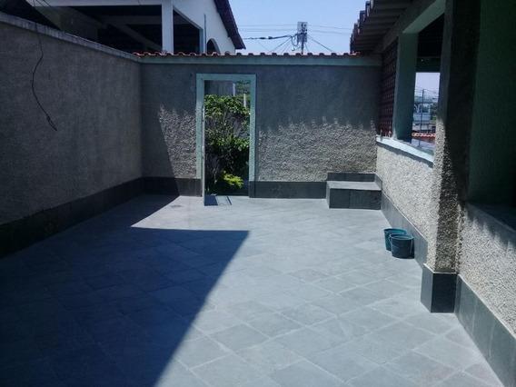Casa Em Boa Vista, São Gonçalo/rj De 110m² 3 Quartos À Venda Por R$ 380.000,00 - Ca214141