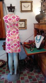 87f970bf6 Vestido De Gala Tipo Miss Cortos - Vestidos de Mujer en Mercado ...