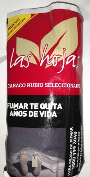Tabaco Oferta P Armar Las Hojas 50gr