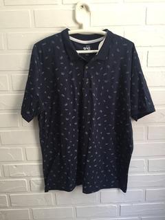 Camisa Tng
