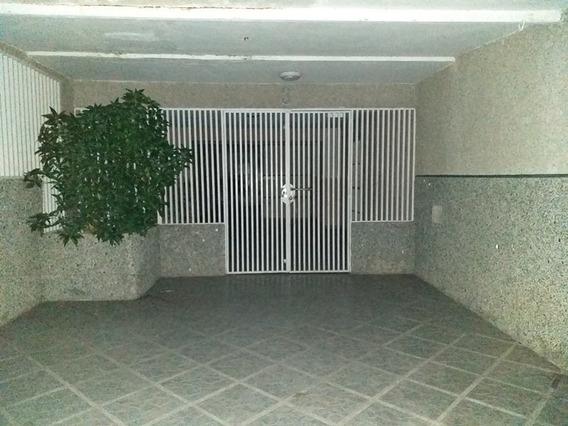 Venta De Apartamento En Guacara David Paez 417305