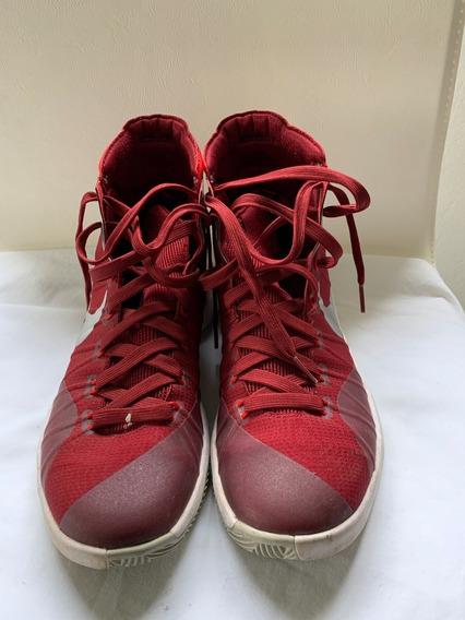 Zapatillas Deportivas Nike Para Mujer