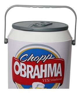 Churrasco Piscina Promoçao Cooler Termico Cerveja Bebidas