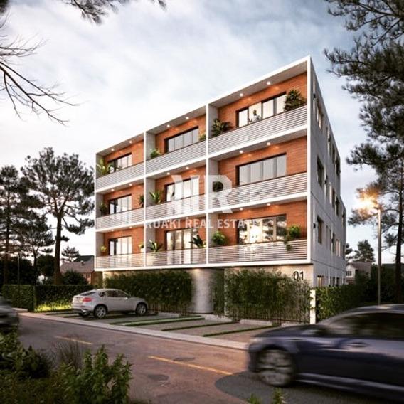 Residencial Los Robles - Ru0141